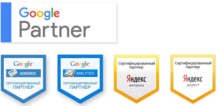 sertificate-google-2