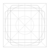 https://d2v4zi8pl64nxt.cloudfront.net/app-store-optimization-checklist/56e71b04c080e8.89483565.png