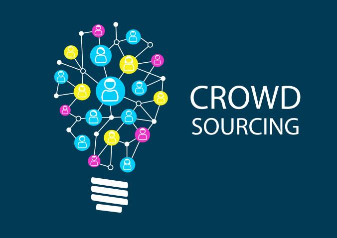 crowdsourcing-676x478