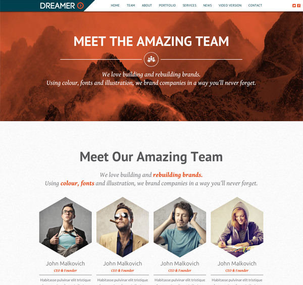 http://media02.hongkiat.com/parallax-scrolling-wordpress-themes/dreamer.jpg