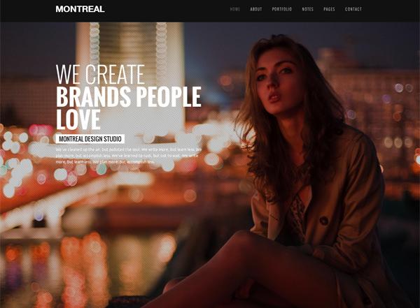 http://media02.hongkiat.com/parallax-scrolling-wordpress-themes/montreal.jpg