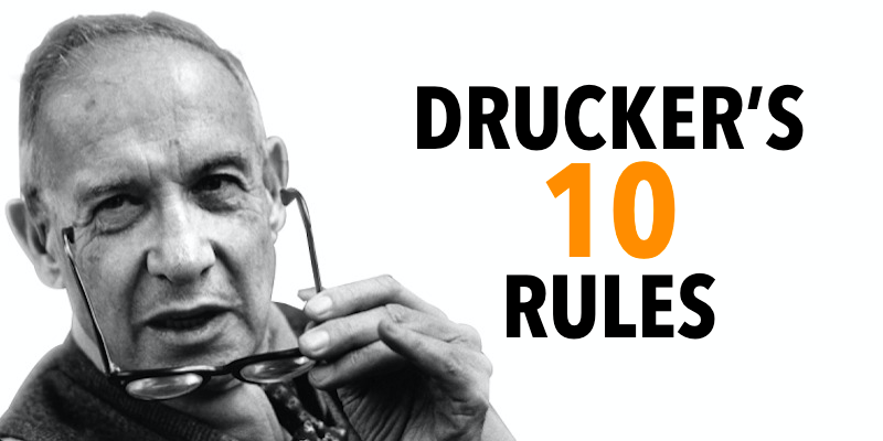Peter-Drucker-success-management-lessons