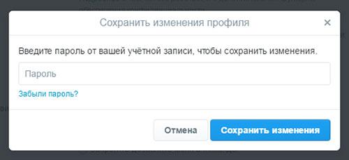 C:\Users\fhh\Desktop\8b.jpg