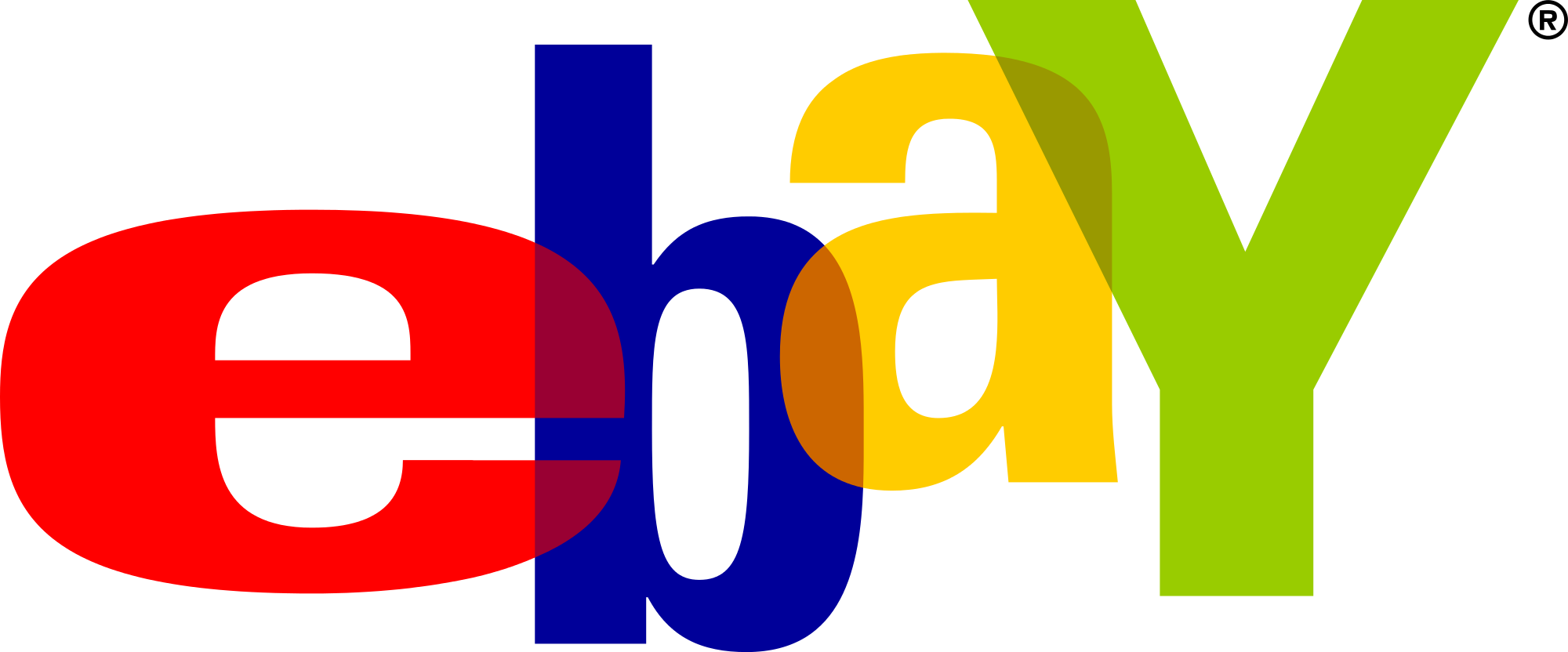 C:\Users\fhh\Desktop\EBay_former_logo.svg.png