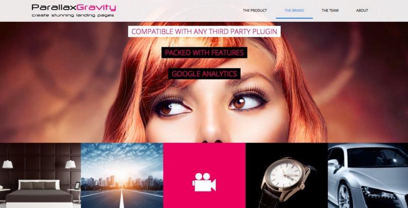 http://media02.hongkiat.com/landing-page-wordpress-plugins/parallax-gravity-2.jpg