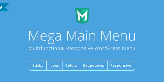 https://wpmultiverse-7yjjgrl.netdna-ssl.com/wp-content/uploads/Mega-Main-Menu-WordPress-Plugin.png