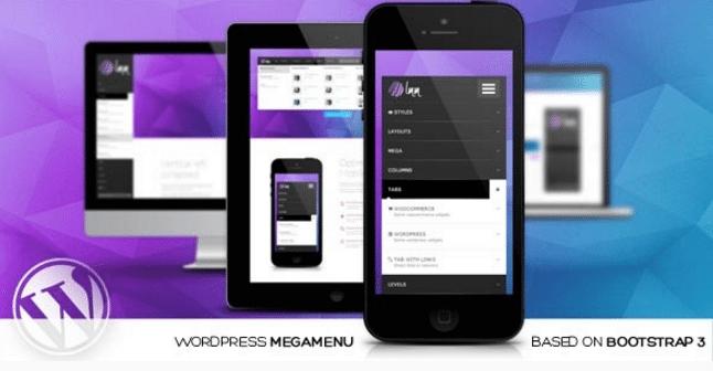 https://wpmultiverse-7yjjgrl.netdna-ssl.com/wp-content/uploads/LMM-Wordpress-Mega-Menu-Plugin.png