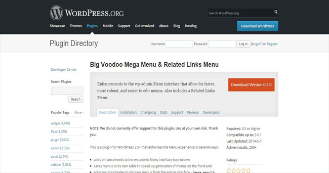 https://wpmultiverse-7yjjgrl.netdna-ssl.com/wp-content/uploads/Big-Voodoo-Mega-Menu-Plugin.jpg