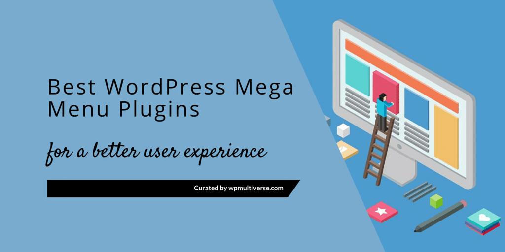 https://wpmultiverse-7yjjgrl.netdna-ssl.com/wp-content/uploads/WordPress-Menu-Plugins.png