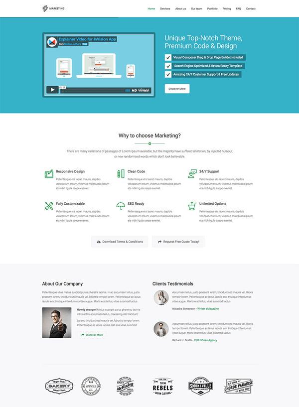 wordpress-landing-page-themes3
