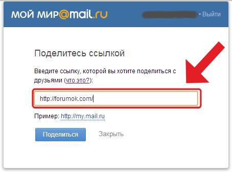 C:\Users\fhh\Desktop\0109ea7efda4.png