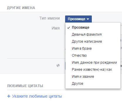 C:\Users\fhh\Desktop\11.jpg