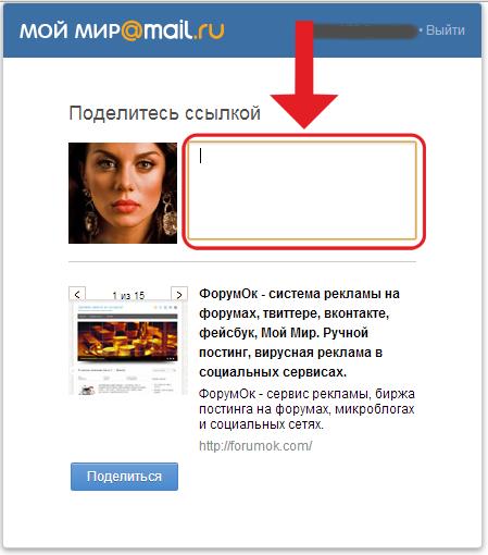 C:\Users\fhh\Desktop\4788407792df (1).png