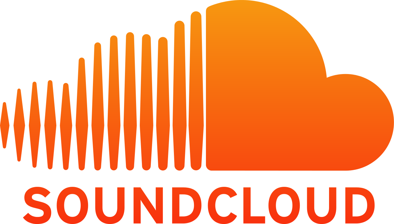 C:\Users\fhh\Desktop\SoundCloud_logo.svg.png