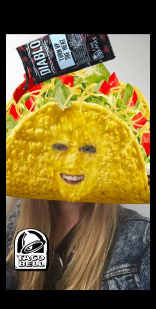taco-bell-snapchat