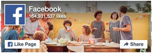 https://i.marketingprofs.com/assets/images/articles/content/161031-danyel-facebook-page-plugin.jpg