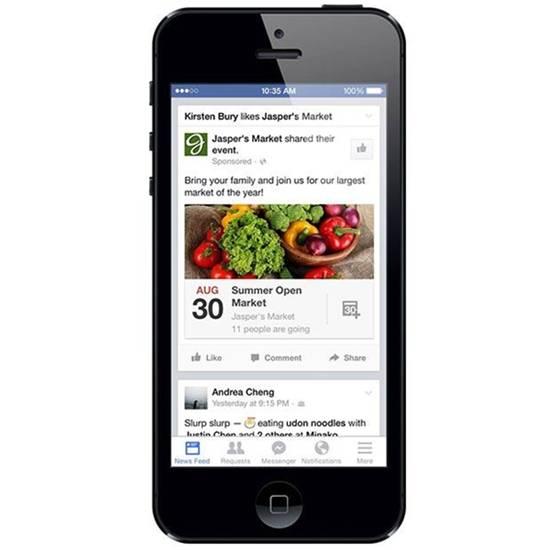 https://i.marketingprofs.com/assets/images/articles/content/161031-danyel-facebook-promote-boost-event-ad.jpg