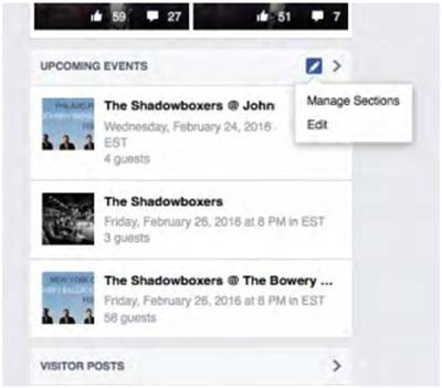 https://i.marketingprofs.com/assets/images/articles/content/161031-danyel-facebook-page-reorder-sections.jpg