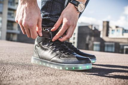 black-hightop-LED-shoes_x285