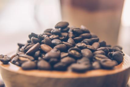 coffee-beans_x285