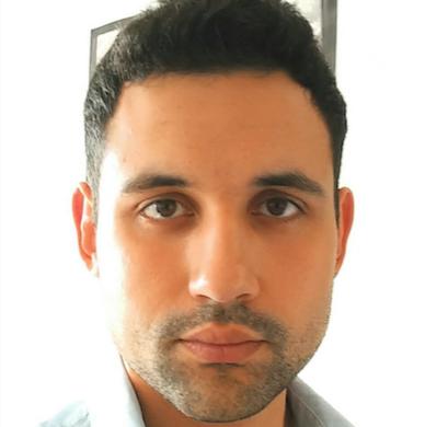 saoud_khalifah