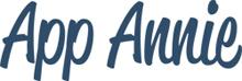 App Annie Logo