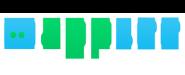 Appsee logo