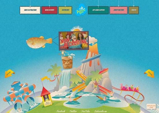 http://media02.hongkiat.com/beautiful-html5-websites/adventureworld.jpg