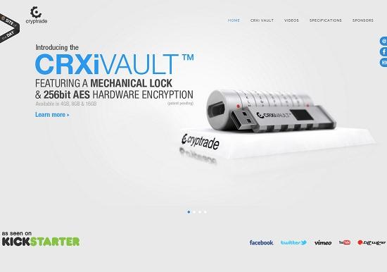 http://media02.hongkiat.com/beautiful-html5-websites/cryptrade.jpg