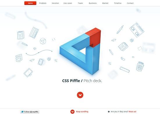 http://media02.hongkiat.com/beautiful-html5-websites/csspiffle.jpg