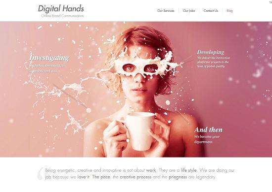 http://media02.hongkiat.com/beautiful-html5-websites/digitalhands.jpg