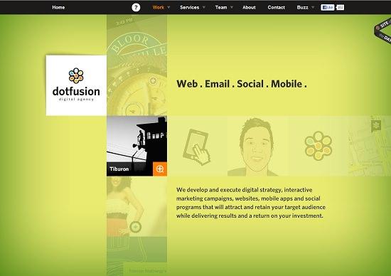 http://media02.hongkiat.com/beautiful-html5-websites/dotfusion.jpg