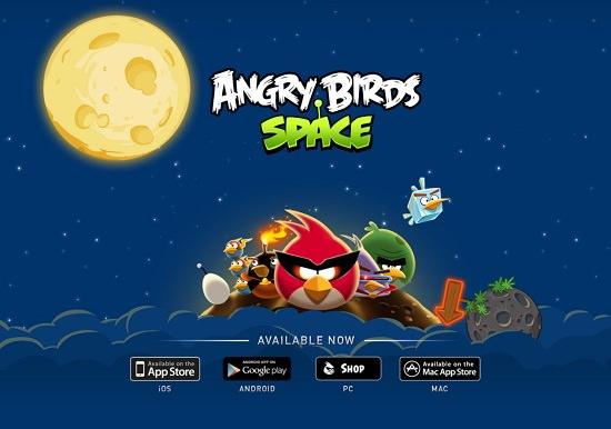 http://media02.hongkiat.com/beautiful-html5-websites/andrybirdsspace.jpg