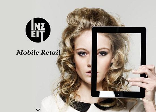 http://media02.hongkiat.com/beautiful-html5-websites/inzeit.jpg
