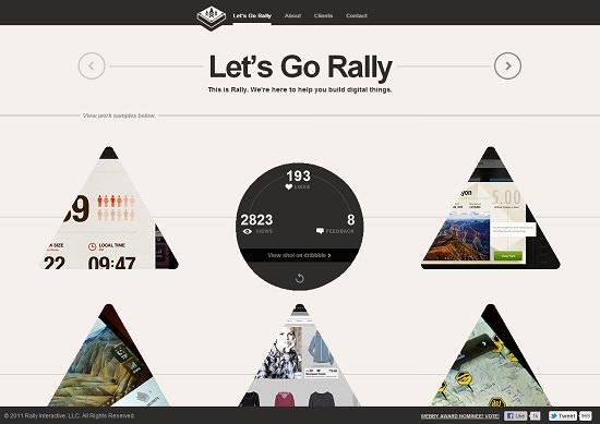 http://media02.hongkiat.com/beautiful-html5-websites/rally.jpg
