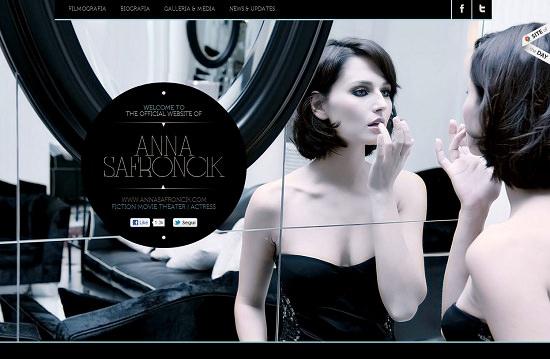 http://media02.hongkiat.com/beautiful-html5-websites/anna.jpg