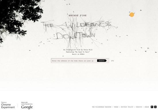 http://media02.hongkiat.com/beautiful-html5-websites/wilderness.jpg