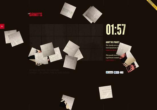 http://media02.hongkiat.com/beautiful-html5-websites/thisshell.jpg