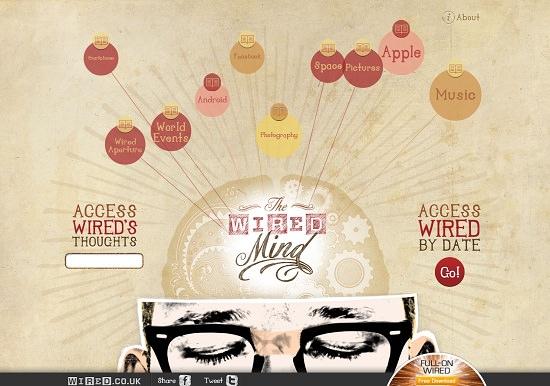 http://media02.hongkiat.com/beautiful-html5-websites/wiredmind.jpg