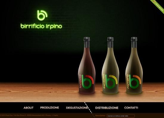 http://media02.hongkiat.com/beautiful-html5-websites/Birrificioirpino.jpg