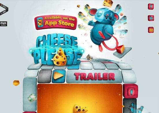 http://media02.hongkiat.com/beautiful-html5-websites/cheese.jpg