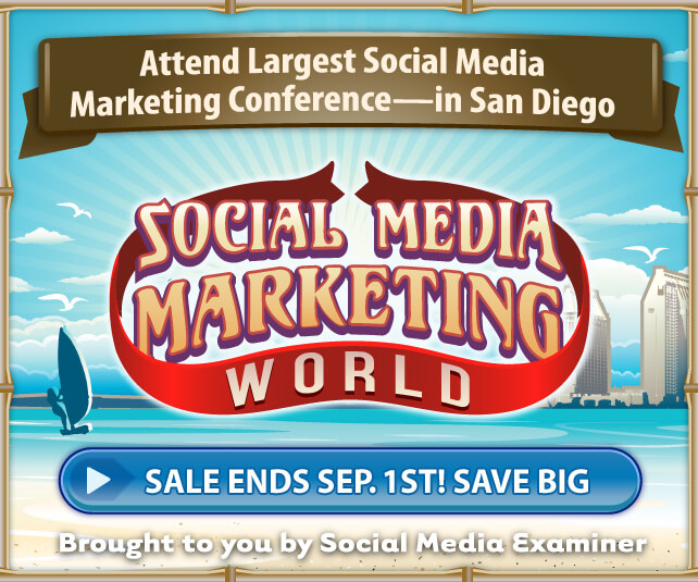 http://web.archive.org/web/20170829211034im_/http:/www.socialmediaexaminer.com/wp-content/uploads/2017/08/SME-Large-Surfer-MiddleOfPageAdSep1.jpg
