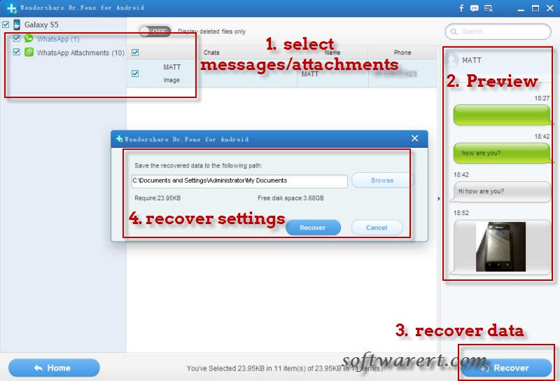 connect-android-mobile-to-pc-data-recovery.jpg
