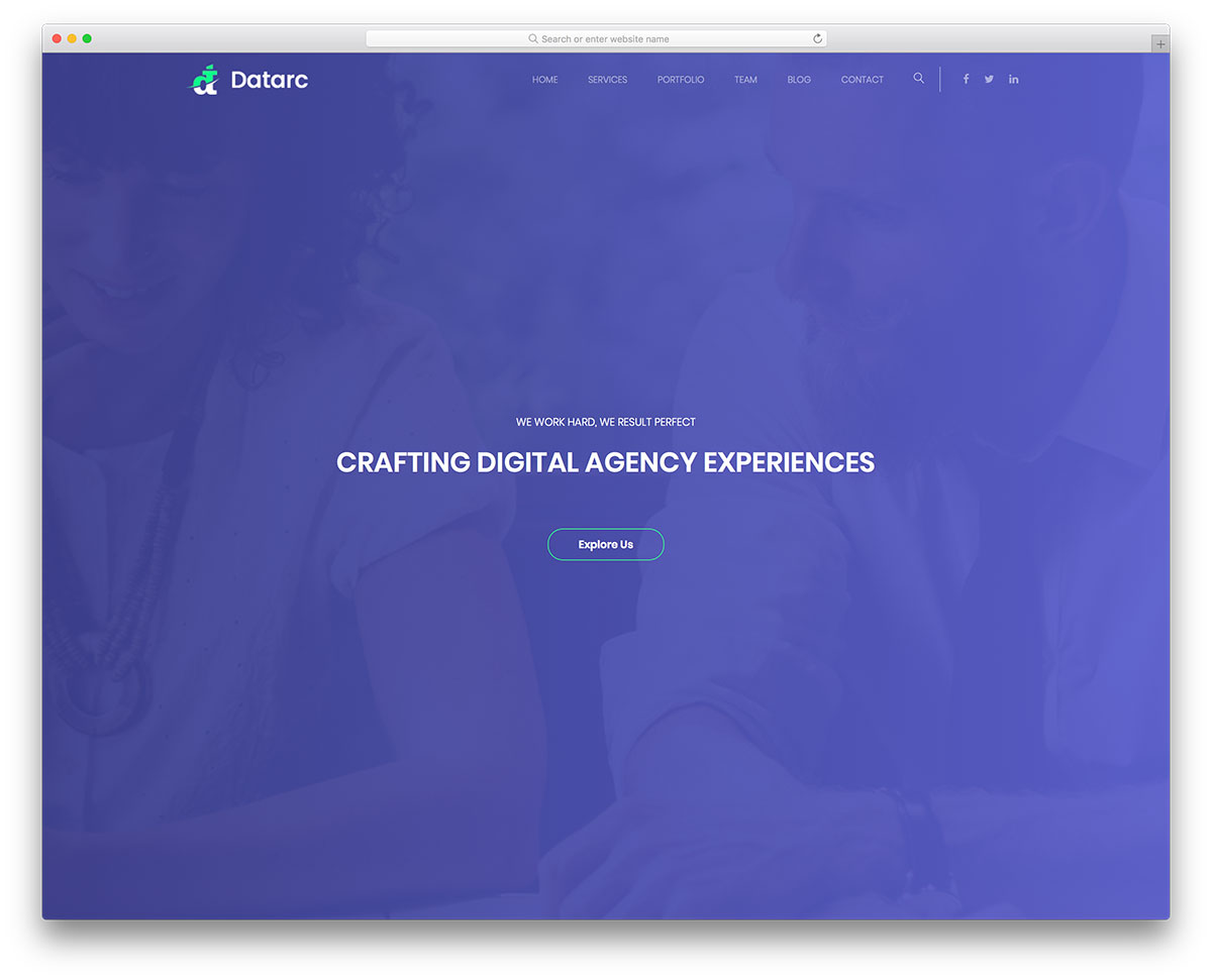 datarc-digital-agency-free-website-template.jpg