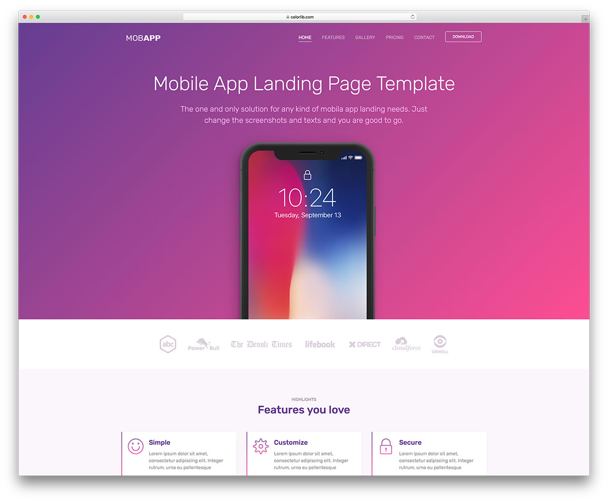 MobApp-free-one-mobile-app-landing-page.jpg