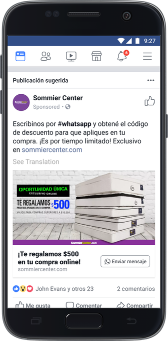 sommier-centre-ad-example
