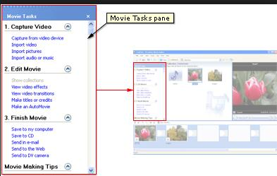 how-to-crop-song-with-movie-maker1