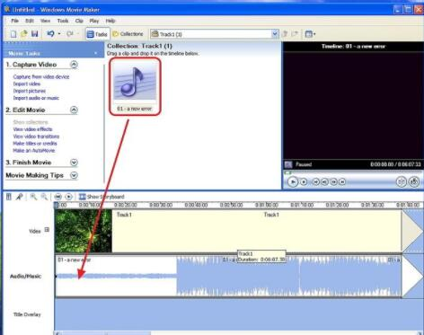 how-to-crop-song-with-movie-maker3