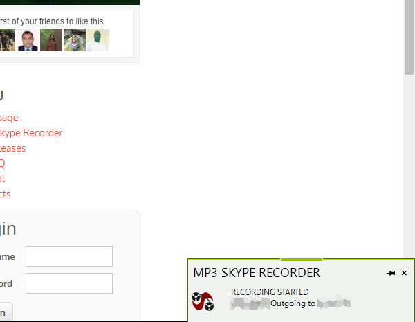 how to record a skype call on your pc or mac mp3skyperecorder03