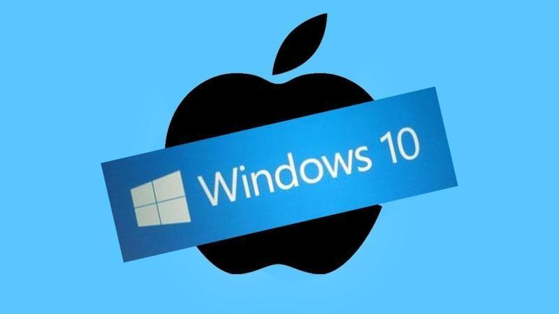 https://cdn2.macworld.co.uk/cmsdata/features/3648165/windows-10-os-x-_thumb800_thumb800.jpg